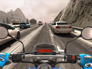 traffic-rider-1-300x225.jpg