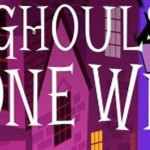 Audiobook Fun With Ghouls Gone Wild