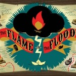 Trailer: The Flame In the Flood Gameplay Video