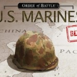 Slitherine Wants You: To beta Test U.S. Marines Game