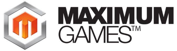 Maximum Games Announces 3 New Titles