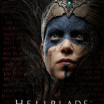 Stunning New Hellblade Trailer Released