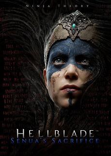 Hellblade Senua trailer
