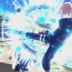 Ultimate Endings With Naruto Shippuden: Ultimate Ninja Storm 4