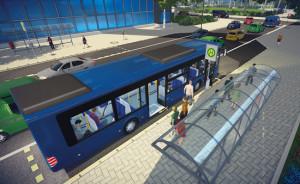 bus simulator 16 2