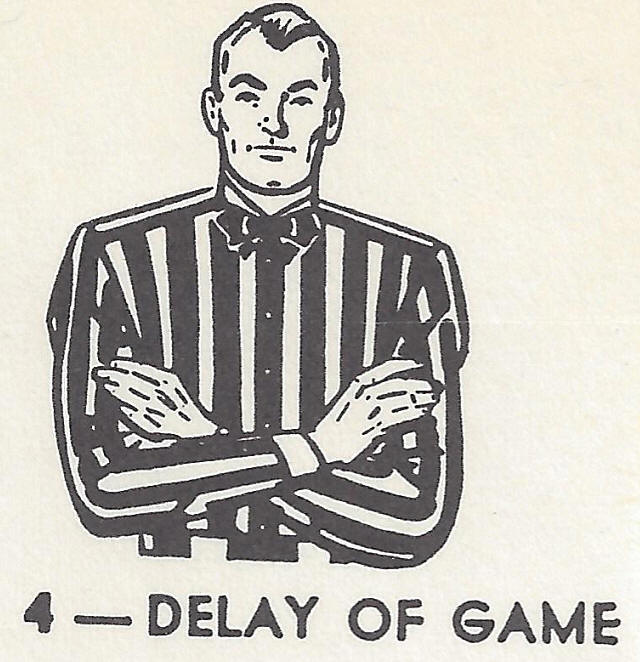 game_delays