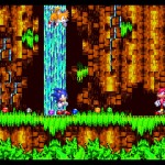 Retro Game Friday: Sonic 3
