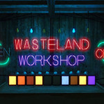 Fallout 4's Wasteland Workshop Gets Official Trailer