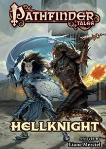 HellknightINSIDE