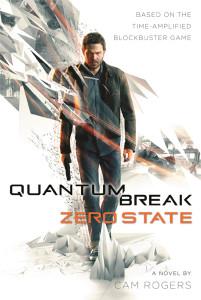 QuantumBreakFEATURE