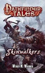 SkinwalkersINSIDE