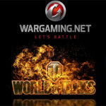Credorax Reports Success in Wargaming's Payment Processing