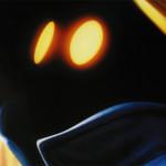 Final Fantasy IX: Saddest Ending Ever?