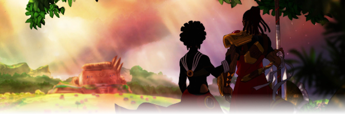 Aurion: Legacy of the Kori-Odan's Cultural Masterpiece