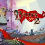 Banner Saga 2 Marching Toward A Console Release