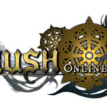 Crush Online PVP MOBA-Style MMO Announced