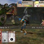 Retro Game Friday: Baten Kaitos