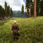 Video Game Tuesday: Character Aging in MMOs