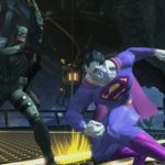 DC Universe Online Arrives On Xbox One
