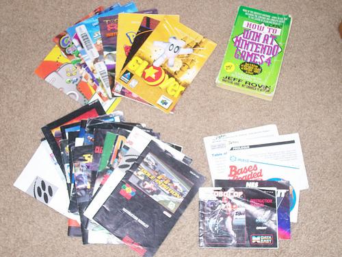 game_manuals