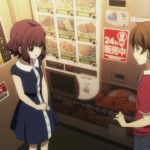 Anime Sunday: Mayoiga Episode 01 Impressions