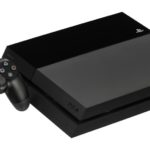 Video Game Tuesday: Thoughts on the PS4.5