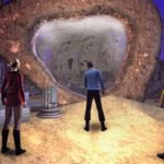 Star Trek MMO Celebrates Its Legendary Heritage