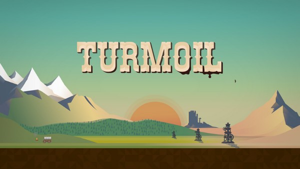 Turmoil Leaves Early Access, Release Announced