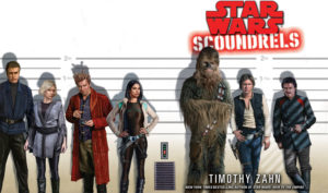 ScoundrelsINSIDE