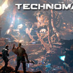 Sci-Fi RPG The Technomancer Gets Magical New Launch Trailer