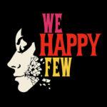 E3 2016: We Happy Few Trailer