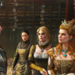 Achieving Perfection with The Witcher 3: Blood and Wine