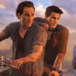 Grappling with the Uncharted 4 Podcast Episode