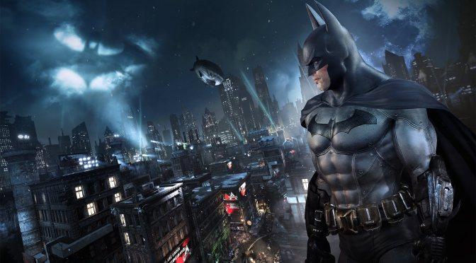 BatmanReturnNEWS