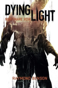 DyingLight-Nightmare-Row-IN