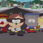 Comic Con Reveal Trailer: South Park: The Fractured But Whole