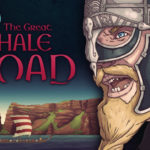 The Great Whale Road Viking Strategy Game Launching in July