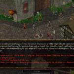 Retro Game Friday: Baldur's Gate