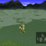 Chocobo Breeding in Final Fantasy VII