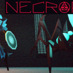 Harebrained Schemes Necropolis Ships for Steam
