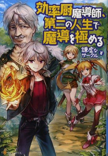 light_novel_cover_art