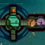 Steampunk Deep Sea Submarine Adventure Diluvion Gets Fall Release