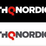 Nordic Games Reincorporates to THQ Nordic