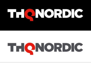THQ-Nordic-NEWS