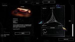 breached-game-screenshot