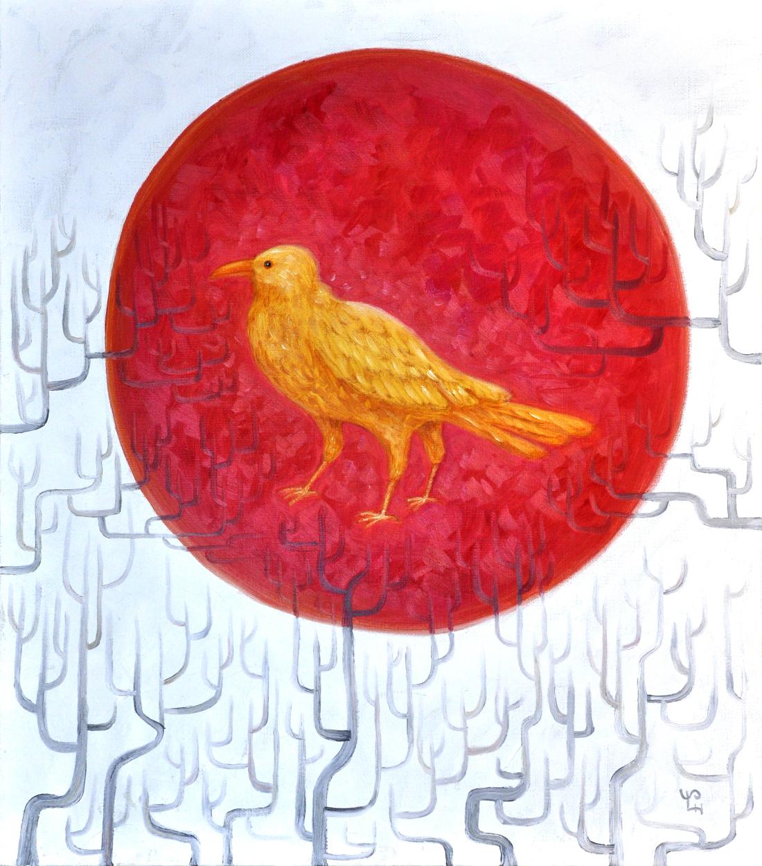 golden_crow