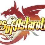 Lies Of Astaroth Invades Xbox One