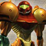 Video Game Tuesday: Where's Metroid?