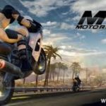 Moto Racer 4 Roars To Systems In November