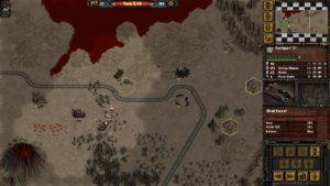 Ork Battle